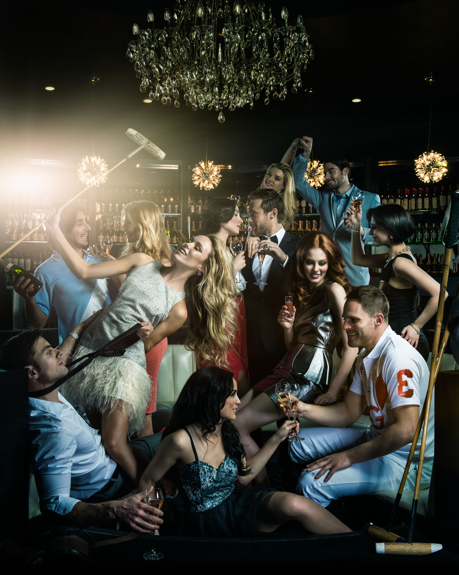 Gaucho-campaign-image-of-polo-party