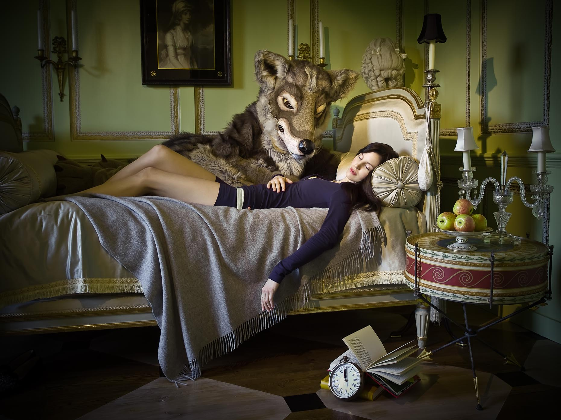 marc-rogoff-fantasy-wolf-and-model