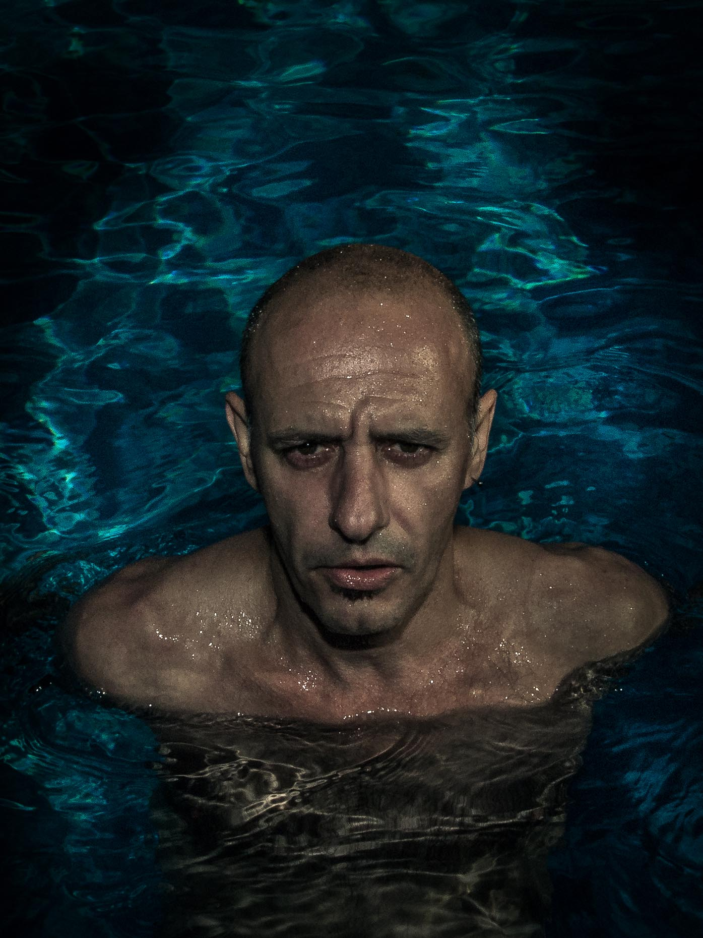 portrait-of-a-swimmer