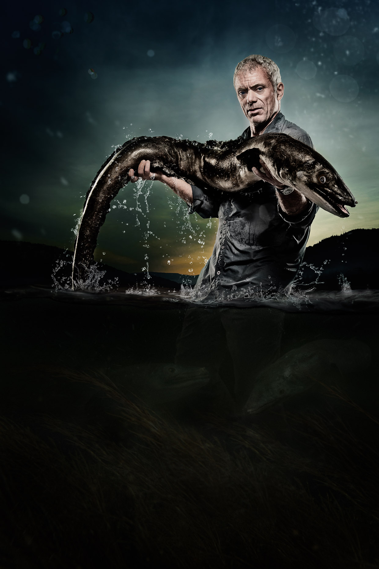 portrait-of-jeremy-wade-river-monsters